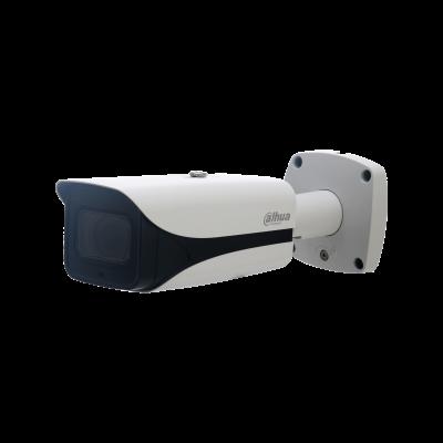 Bullet camera Dahua