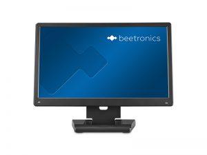15-inch-full-hd-monitor